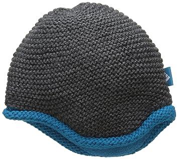 65e3561ea3d adidas Kids Inf Knit Beanie Inf Knit Beanie Hat