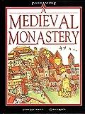 A Medieval Monastery (Inside Story)