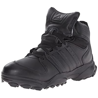 adidas Performance Men's GSG-9.4 Tactical Boot: Shoes