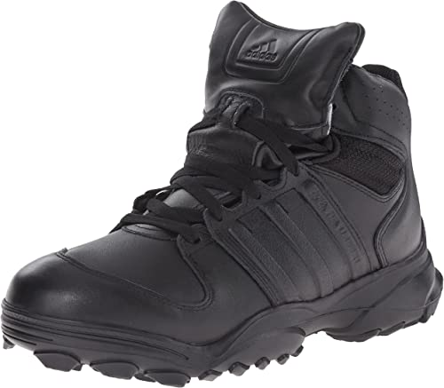 adidas Performance Men's GSG 9.4 Tactical Boot
