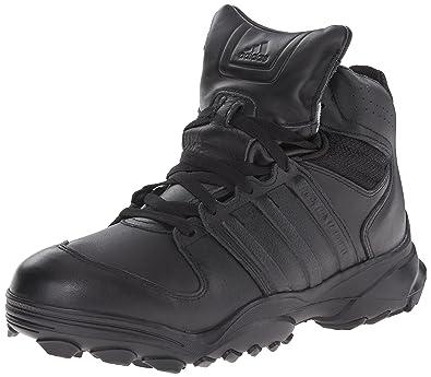 Adidas Performance GSG-9.4 Tactical Stiefel, schwarz   schwarz   schwarz,  6.5 M ab8a4ee6ee