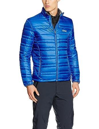 Jacket SkijackeSport Levity Herren Colmar Evo TcKFJl1