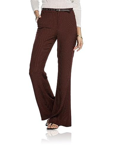 Scotch & Soda, Pantalones para Mujer