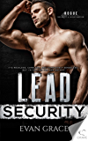 Lead Security (Rogue Security and Investigation Book 3) (English Edition)