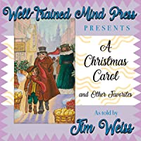 A Christmas Carol and Other Favorites