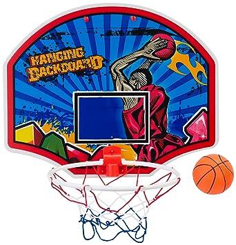 Set De Desconocido es Canasta Pelota BaloncestoAmazon Y QrCxBeWdo