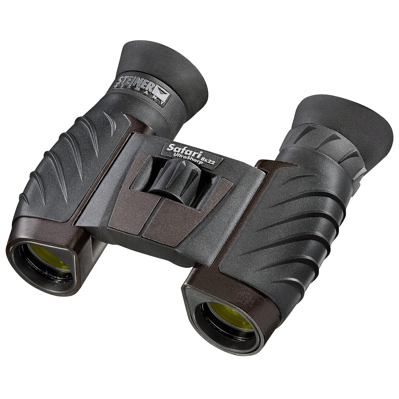 超歓迎 STEINER(シュタイナー) 双眼鏡 Safari 双眼鏡 4457 Ultrasharp(サファリ ウルトラシャープ) B005M1VGMS 8×22 4457 B005M1VGMS, まるしょう:34a105a7 --- a0267596.xsph.ru