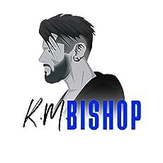 K. M. Bishop