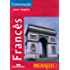 Conversação Para Viagem - Francês (Michaelis Tour)