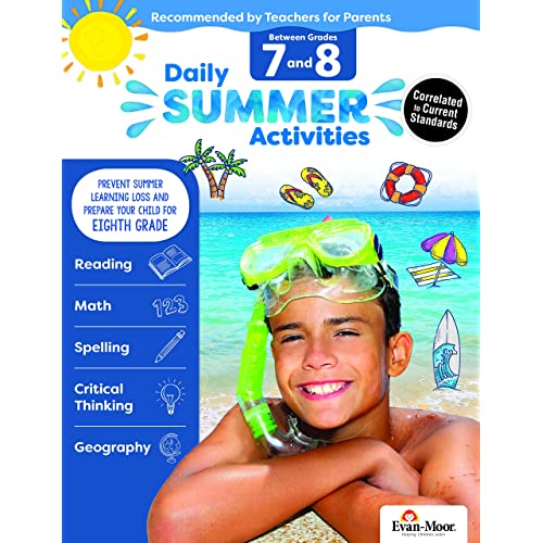 Books For 7th Grade Amazoncom