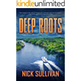 Deep Roots (The Deep Book 3)