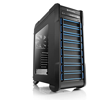 Gamer de PC - boostboxx Basic 1120 - Intel Core i5 - 7500 4 x 3400 ...