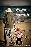 Mensajes desde el lago eBook: Mercedes Pinto Maldonado