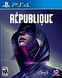 Republique - PlayStation 4 Classics Edition