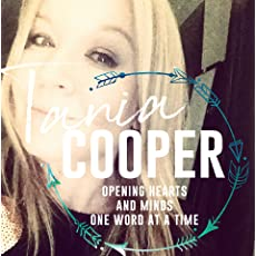 Tania Cooper