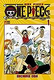 One Piece - vol. 1