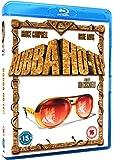 Bubba Ho-Tep [Blu-ray]