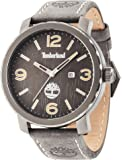 Montres bracelet - Homme - Timberland