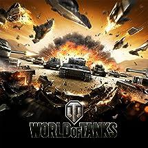 World of Tanks [Download]
