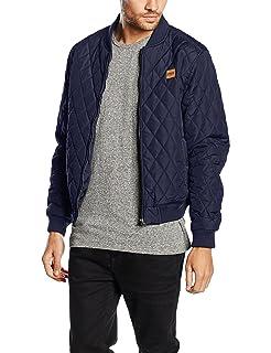 Bomber it Tonal Uomo Abbigliamento Jacket Urban Amazon Classics Camo Hw4xtg