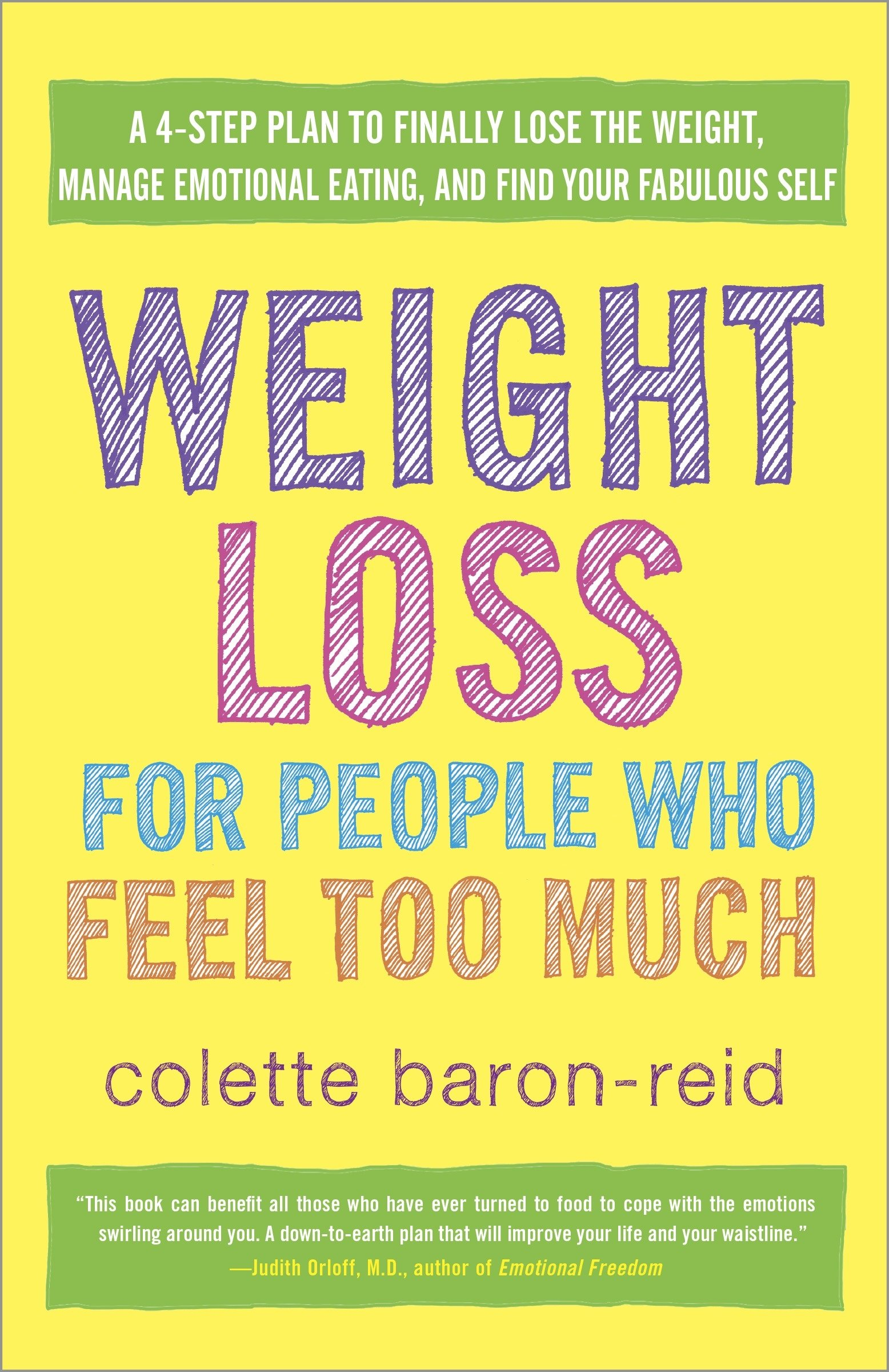 Essay weight loss tips