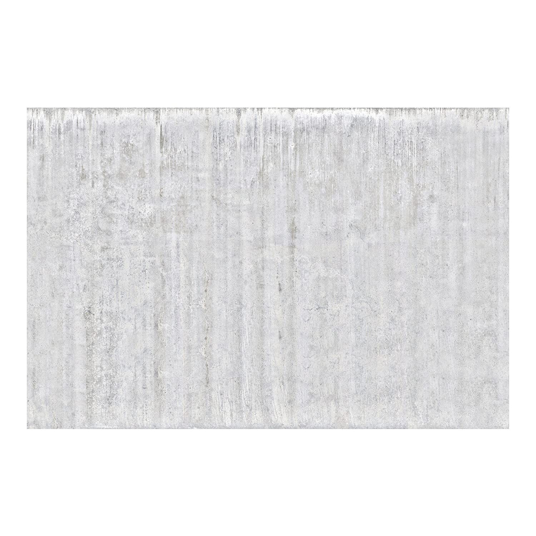 Tapete Betonoptik - Große Loft Betonwand Tapete - Vliestapete Vliestapete Vliestapete Breit, Größe HxB  320cm x 480cm d8ae91