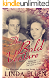 The Bold Venture (The Cherished Memories Series Book 2)