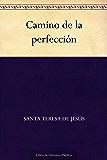 Camino de la perfección
