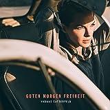 Guten Morgen Freiheit - Ltd. Deluxe (handsigniert / exklusiv bei Amazon.de)