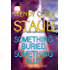 Something Buried, Something Blue: A Lily Dale Mystery