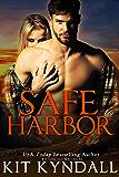 Safe Harbor (Protectors Book 1)