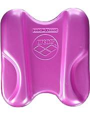 Arena Pull Kick - Accesorio para entrenamiento de natación