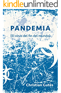La siembra de la pandemia eBook: Agramunt, Jacinto: Amazon.es: Tienda Kindle