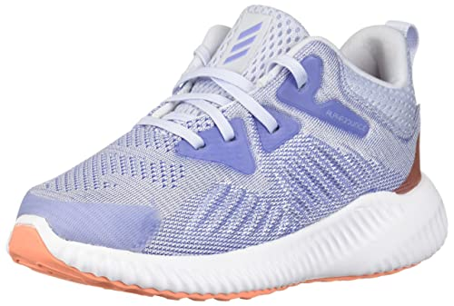 919132997 adidas Kids Boys Alphabounce Beyond Low Top Lace Up Running Sneaker ...