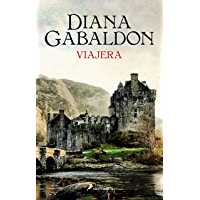 Viajera (Saga Outlander 3) (Spanish Edition)
