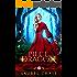 Piece of Dragon: A Fantasy Romance (Haret Chronicles: Qilin Book 1)
