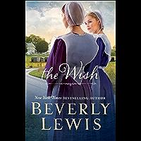 The Wish (English Edition)