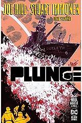 Plunge (2020-) Kindle Edition