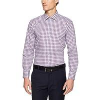 Calvin Klein Men's Slim Fit Shirt