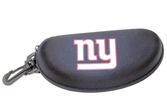 Amazon.com: California Accessories New York Giants - Funda ...