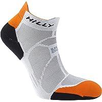 Hilly Men's Marathon Fresh Running Socks