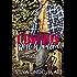 Cowboy Most Wanted (Copper Creek Book 1)