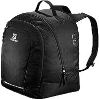 SALOMON Original Gear Backpack Mochila de esquí, Unisex