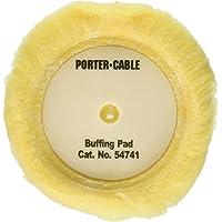 EazyPower #88127 6 Lambs Wool Bonnet