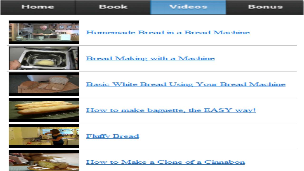america s test kitchen bread machine