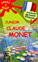 Children's Educational Book: Learn 20 French