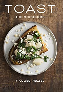Posh toast over 70 recipes for glorious things on toast toast the cookbook forumfinder Images