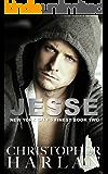 Jesse (New York City's Finest Book 2)