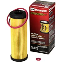 Motorcraft FL2062 Oil Filter