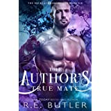 The Author's True Mate (The Necklace Chronicles Book 6)